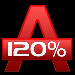 Alcohol 120% скачать бесплатно на русском языке для windows.